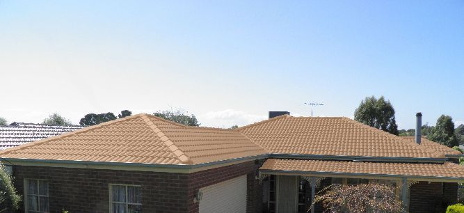 What Do You Think Will Be The Cost Of Roof Replacement Melbourne It All Depends On Different Variables Like Roof Restoration Roof Leak Repair Roofing Services