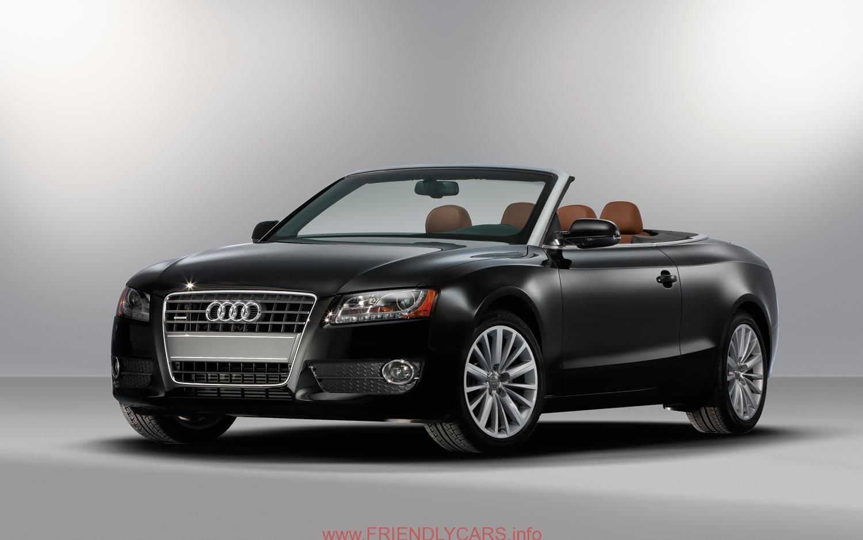 Audi 2013 Audi A5 Convertible Car Images Hd Alifiah Sites Audi A5 Convertible Audi A5 Cabriolet