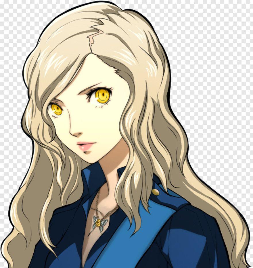 Ann Takamaki Persona 5 Ann Sprites Png Download Persona 5 Ann Persona 5 Persona