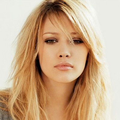 Magnificent 1000 Images About Hair On Pinterest Long Shag Hairstyles Cute Short Hairstyles Gunalazisus