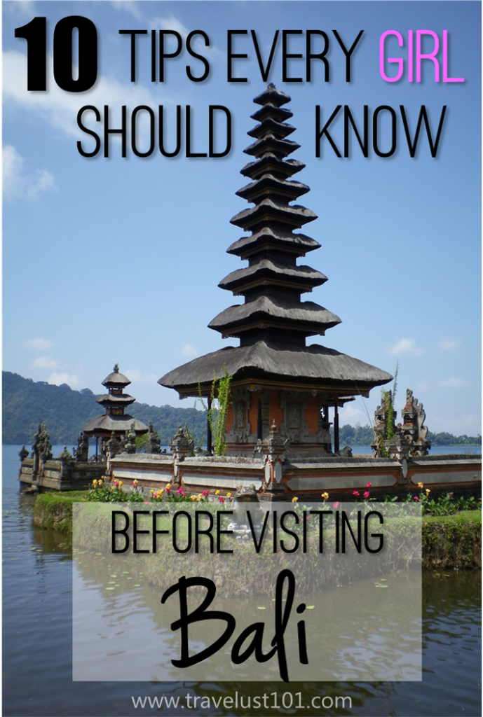 Bali   Bali Travel   Bali Trip   Travel Tips for First Timers in Bali   If you are a solo female traveler heading to Bali for the first time, don't miss these tips! #traveltips #solotravel #balitravel #femaletravel #baliindonesia