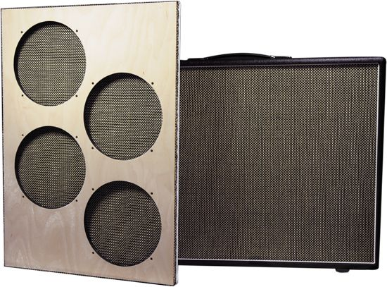 Celestion-Loaded-Mojo-4-x-10-Select-Extension-Cabinet-image.jpg ...