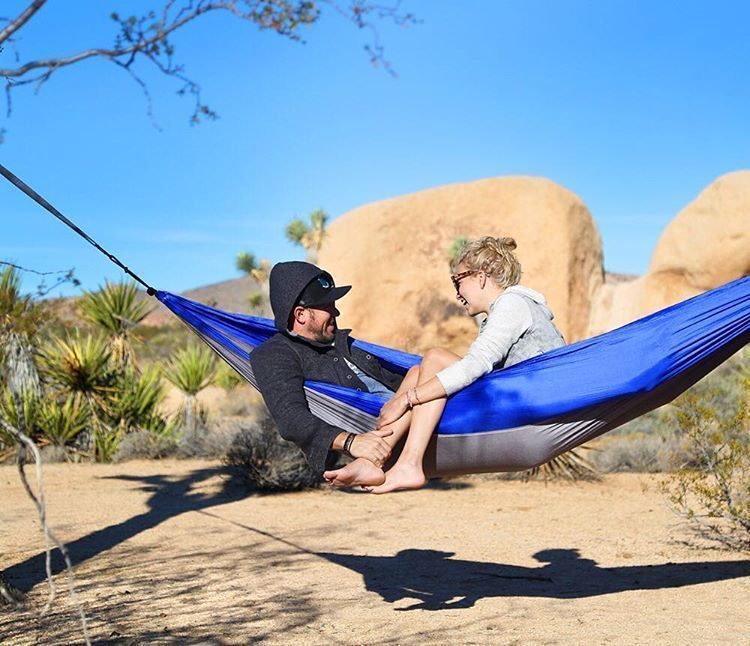 "Serac Hammocks on Twitter: ""Hammocks are not only a 1-person thing. Try it with your #love one. #Travel #Couple  https://t.co/a03UDji5eI"