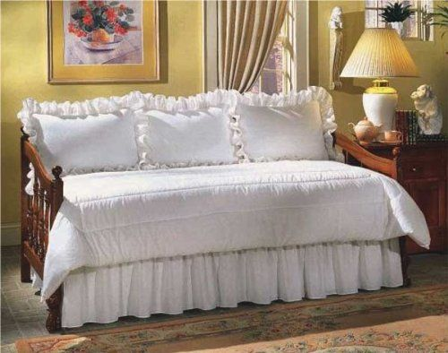 http://archinetix.com/solid-color-300-thread-count-300-thread-count-solid-color-daybed-set-5-piece-ruffled-select-from-8-colors-p-9384.html