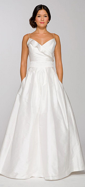 Aria Bridal Gown Style - 186fb   wedding love   Pinterest