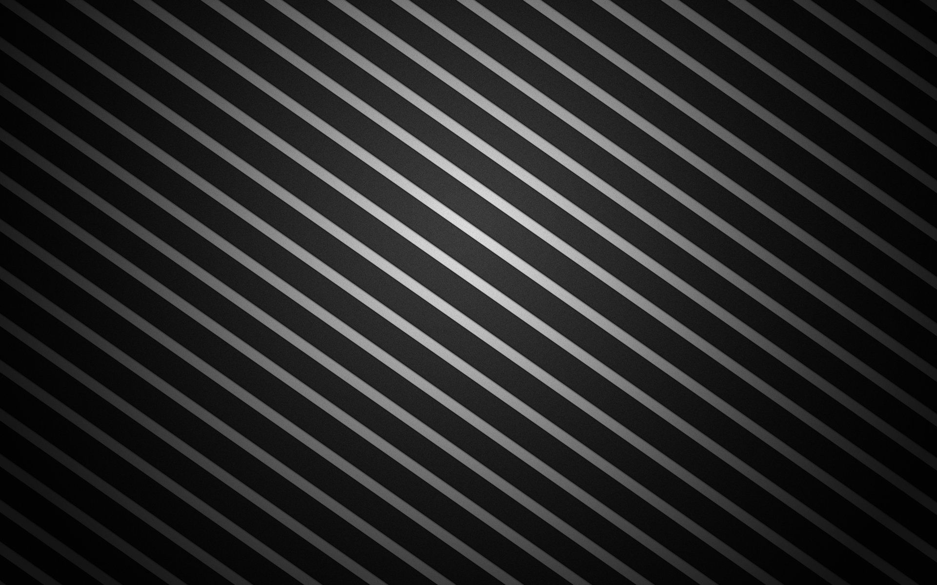 Afbeeldingsresultaat voor black stripes background ...
