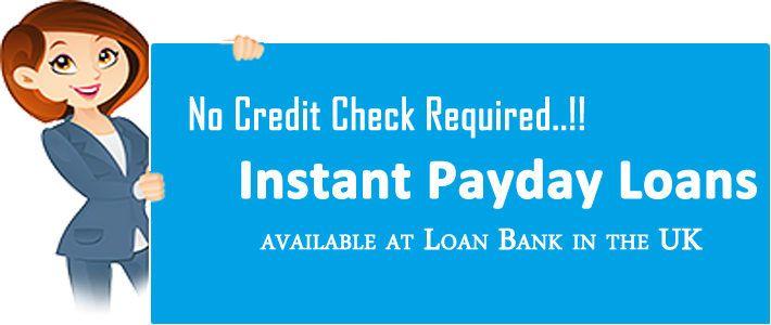 Malé půjčka bez registru ostrava picture 4
