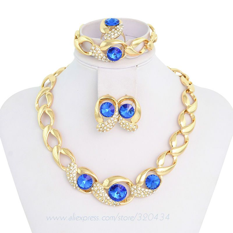 fac20184e Find More Jewelry Sets Information about Free Shipping