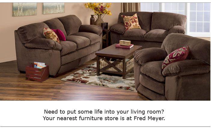 Strange Fred Meyers Ideas For Dar Furniture Sofa Home Decor Uwap Interior Chair Design Uwaporg