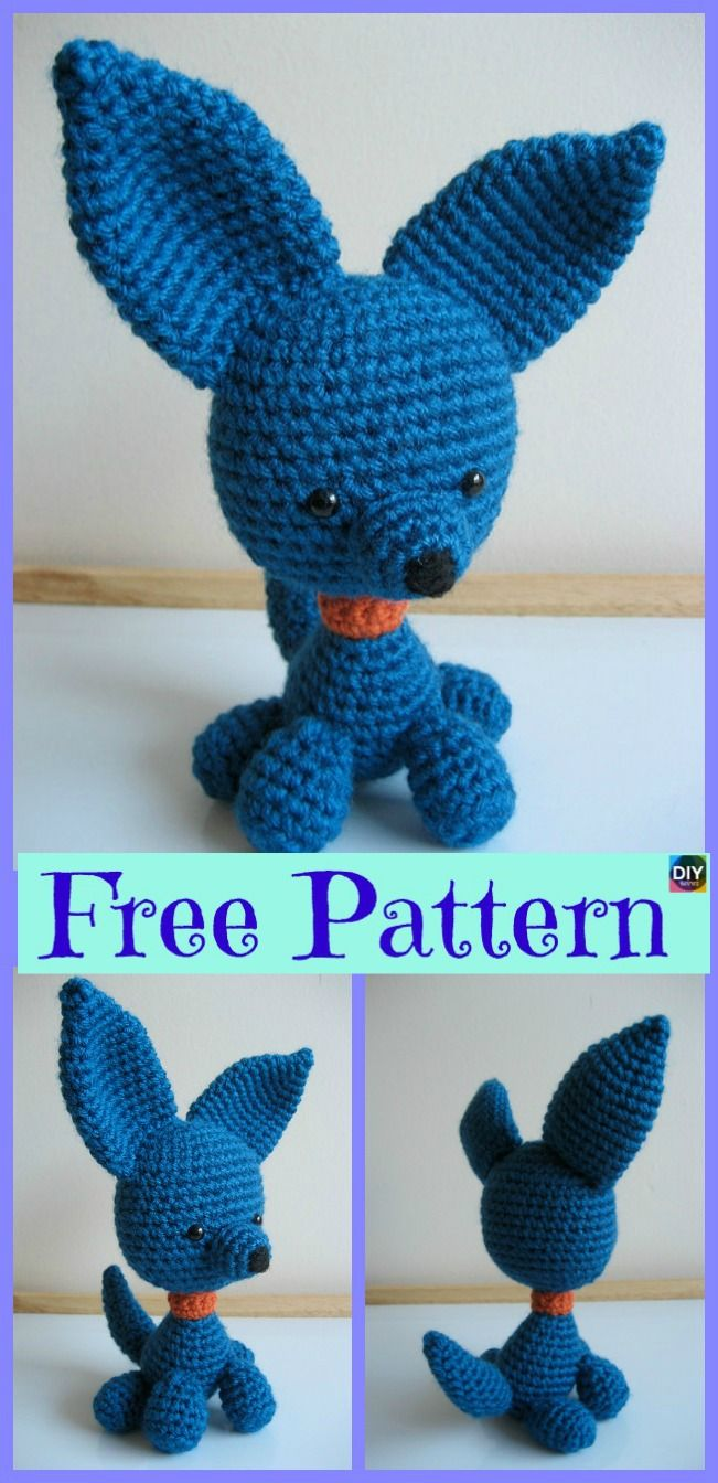 adorable crochet puppy dog free patterns bbs knit or crochet