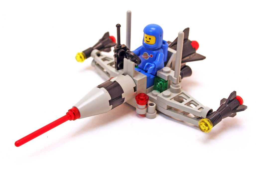 lego space sets - Google Search | card ideas | Pinterest | Lego ...
