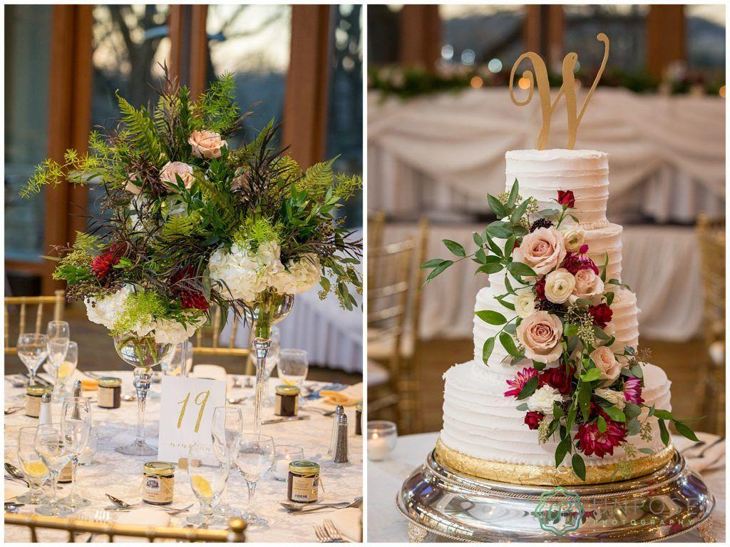 Burgundy And Gold Wedding, Burgundy, Gold, Ukranian