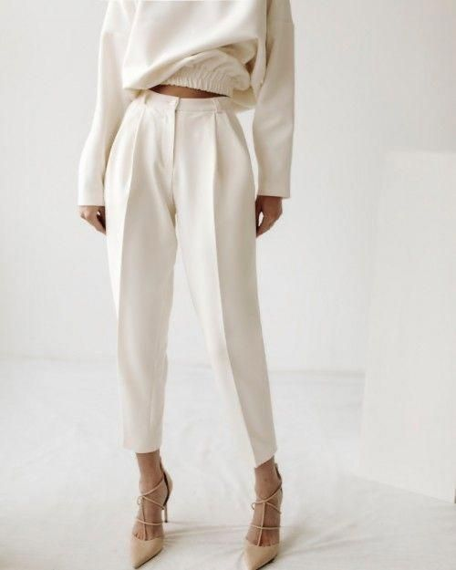 Pin by Merel Schrijver on Kıyafet in 2020 | Fashion, Clothes