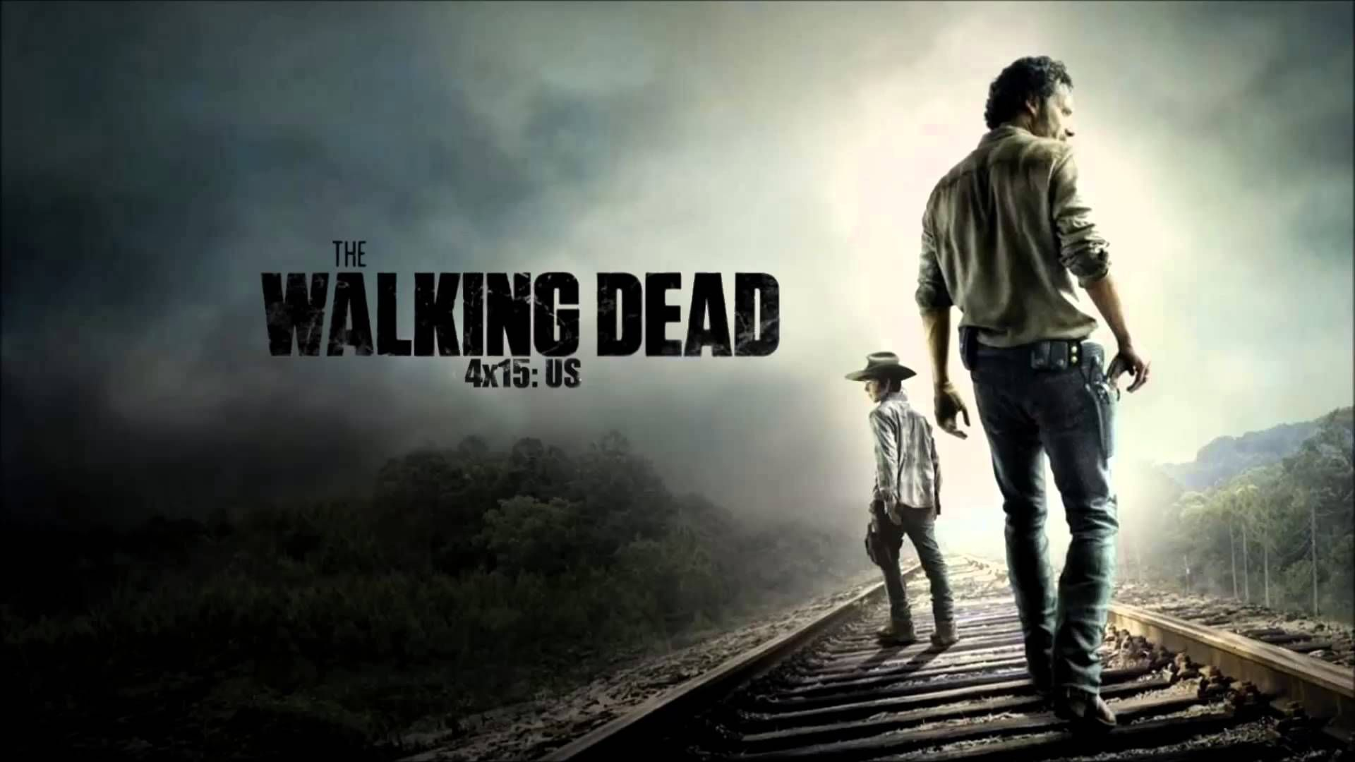 The walking dead wallpaper pesquisa google the walking dead the walking dead wallpaper pesquisa google the walking dead pinterest wallpaper voltagebd Choice Image