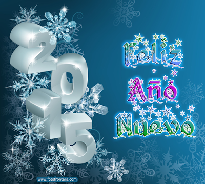 Banco de Imágenes Gratis .COM (shared via SlingPic)