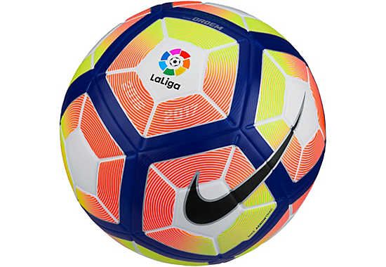 Nike Soccer Gear – Free Shipping – Shop SoccerPro.com