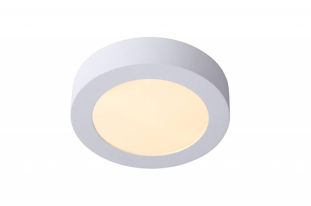 Emejing Led Lamp Badkamer Contemporary - Matkin.info - matkin.info