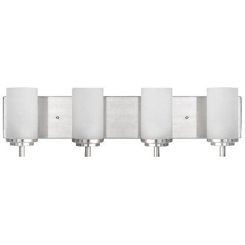 Olivia 4 light bathroom fixture rona 89 99