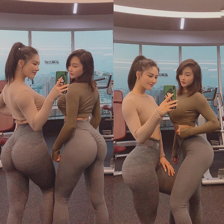 Xiaolajiao J3 Https Www Instagram Com P Bytuxqohxe3 1 1