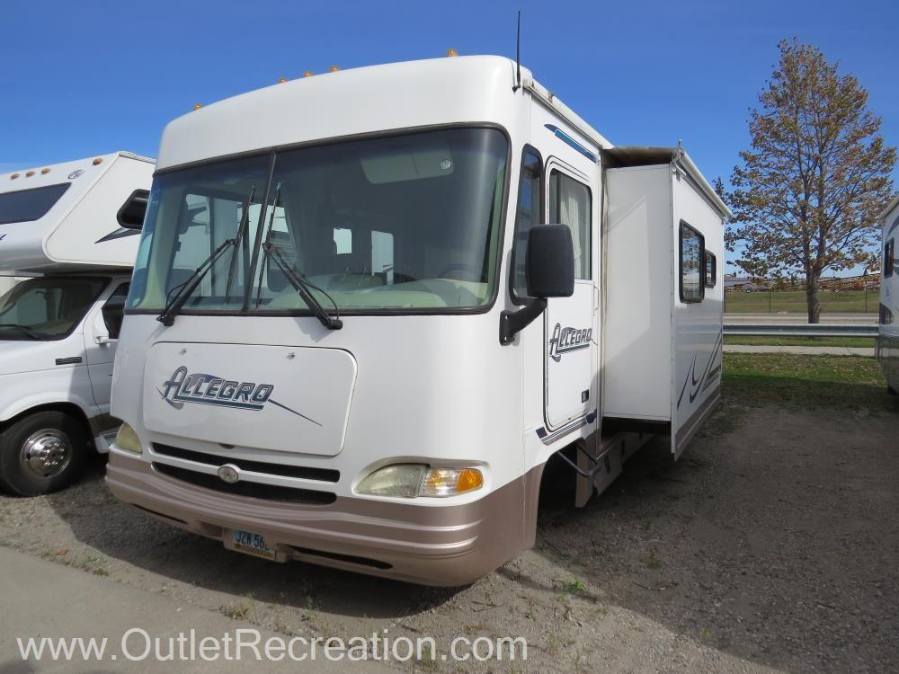 Outlet Recreation Fargo, ND 8884786690 www
