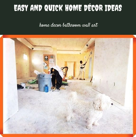 Easy And Quick Home Décor Ideas484848 Home Decor On Simple Home Decor Stores In Birmingham Al