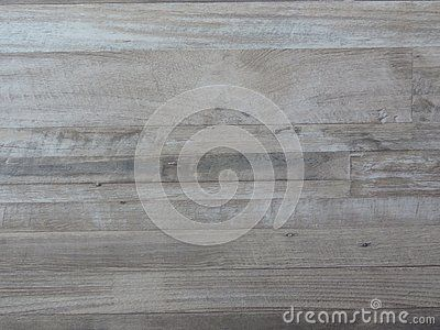Bleached and whitewash beech wood tone. White wood texture background. Wall texture background pattern. Wood planks, boards are old with a beautiful rustic look, style. Space for text. #woodtexturebackground
