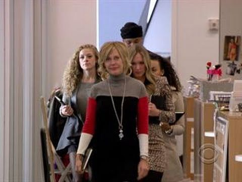 TV BREAKING NEWS The Job - Cosmopolitan (Preview) - http://tvnews.me/the-job-cosmopolitan-preview/