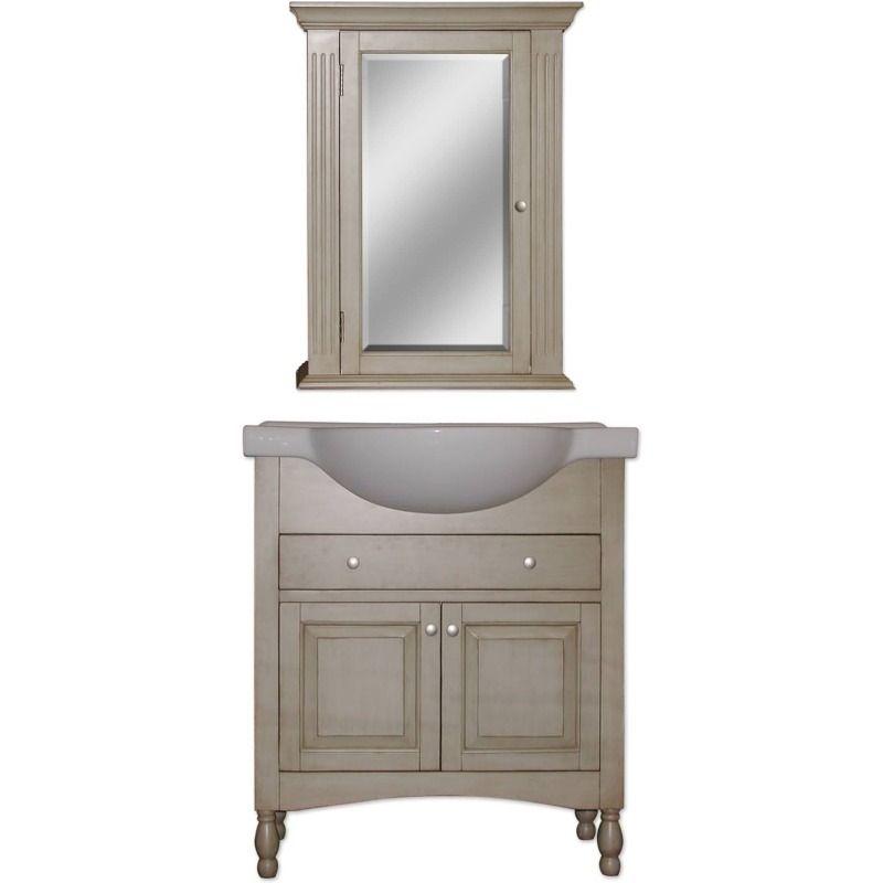 Bathroom Vanities 30 X 19