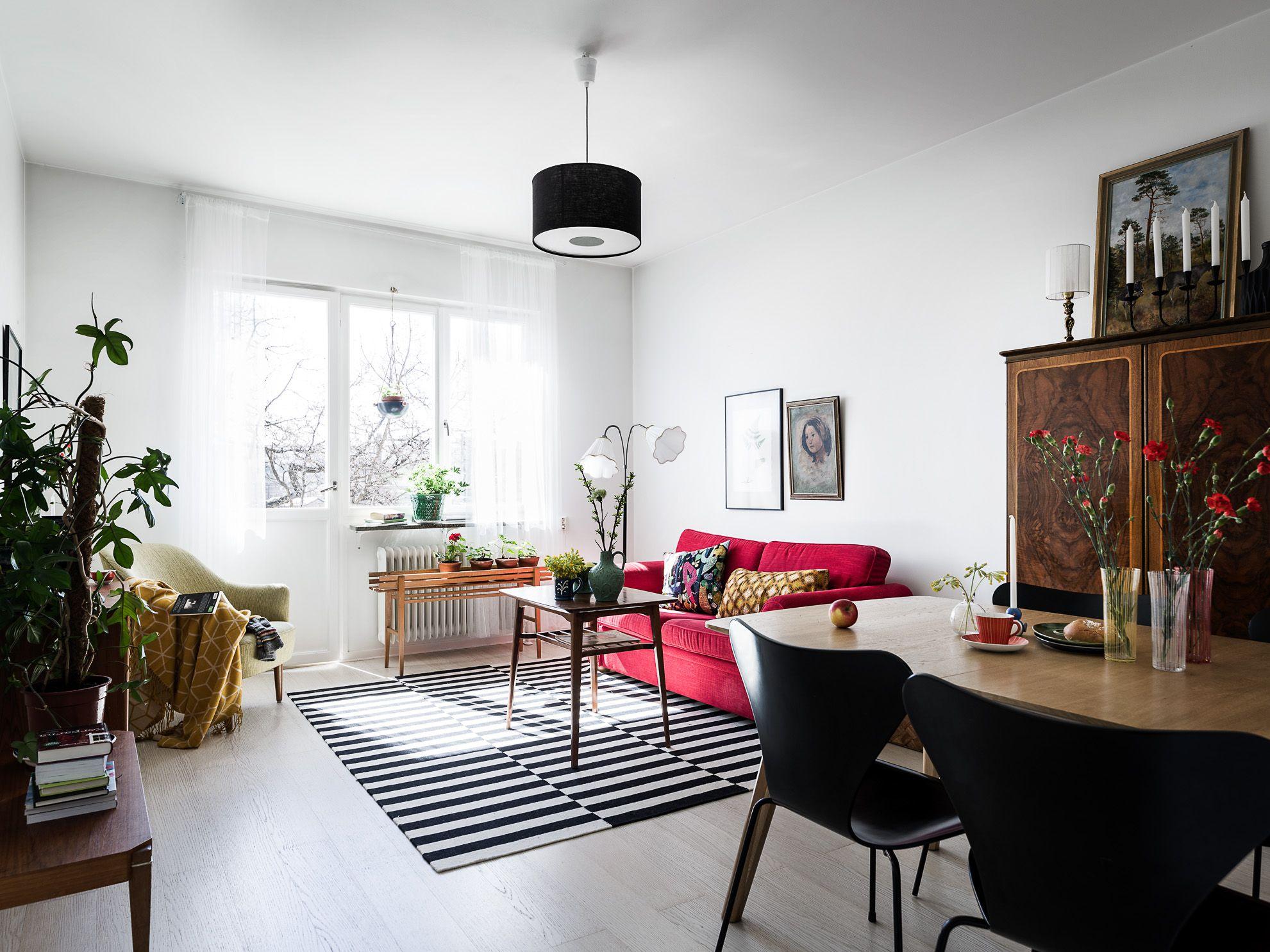 Sweet Home Make Online Art Decoration