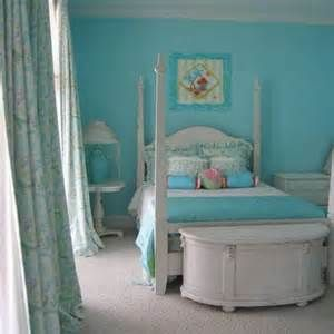 turquoise beachy bedroom numbered interior turquoise walls unamazorg beachy bedroom turquoise walls xjpg interior turquoise walls unamazorg