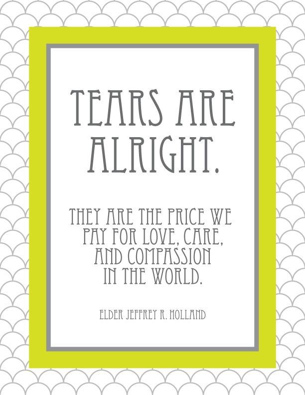 Lds Quotes On Loss Of A Loved One Google Search Lds Quotes