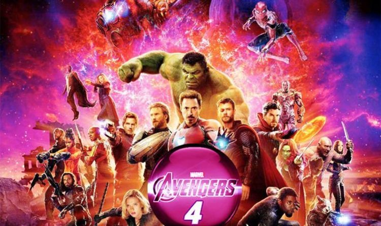 Avengers Endgame Directors Have One Regret About Infinity War Sequel Oh No Who Died Now In A Modern Mass Entertainment Age O Gamora Avengers Infinity War