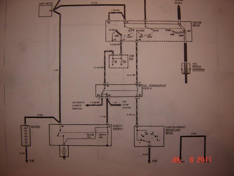 4L60E Transmission Hydraulic Diagram Also Chevy Turbo 350
