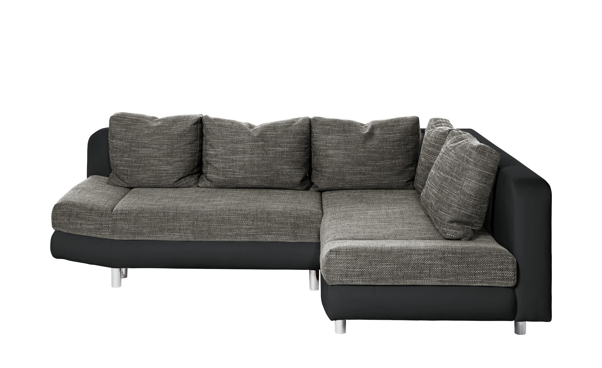 Smart Ecksofa Mila Gefunden Bei Mobel Hoffner Moderne Couch Ecksofa Couch Mobel