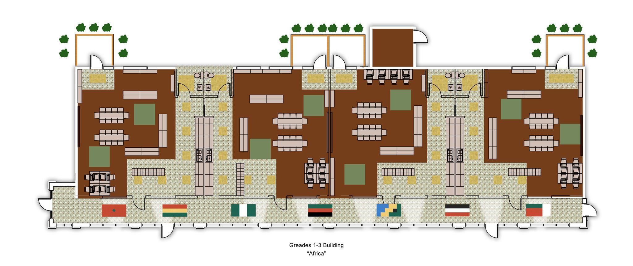 100 Classroom Floor Plan Builder Fastbid 3 Ingraham