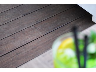 Wood For Indoor And Outdoor Flooring Archiproducts In 2020