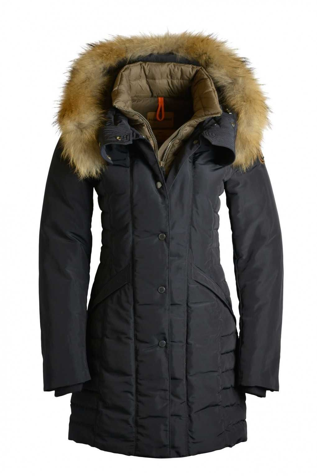 cheap parajumper coats