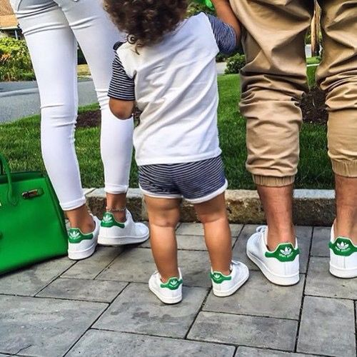 scarpe adidas 2015 bambino