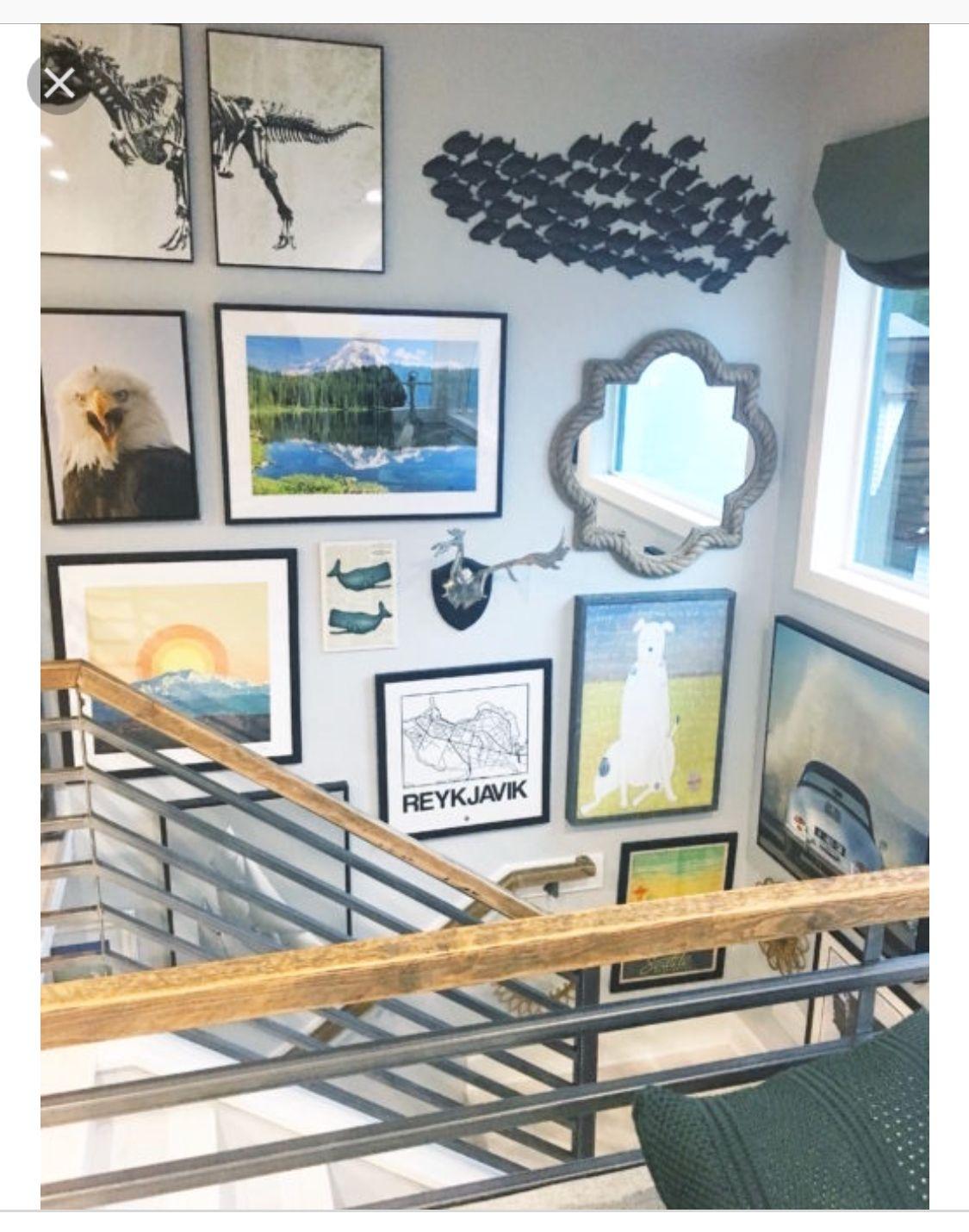 Pin von Iva Wallace auf Dream Home | Pinterest