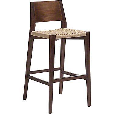 New Arrival: McGuire Furniture: Seido Bar Stool: O-420T | McGuire ...