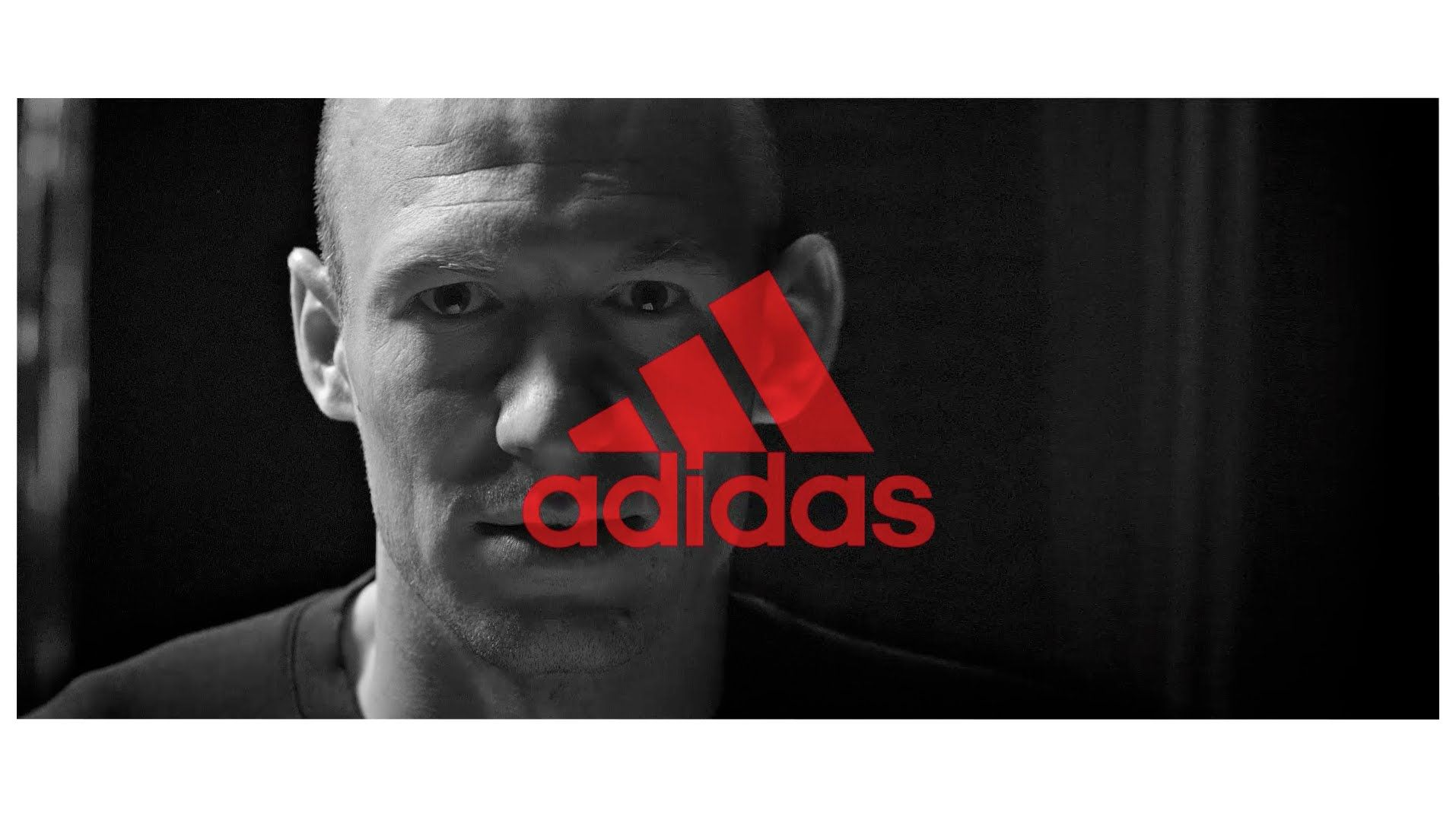 #adidas #Adidas(BusinessOperation) #arjen #ArjenRobben(FootballPlayer) #football #Football(Interest) #NetherlandsNationalFootbal... #Robben #soccer #take #takeit #taketoday #today adidas Arjen Robben: Take Today