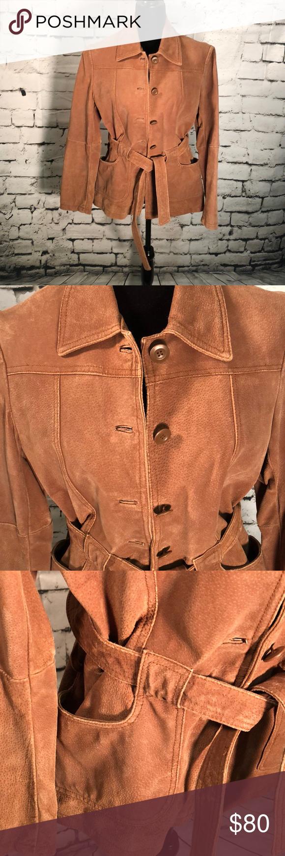 Paris Blues Outerwear 100 Leather Coat Jacket L Blue Outerwear Leather Coat Jacket Beautiful Jacket [ 1740 x 580 Pixel ]