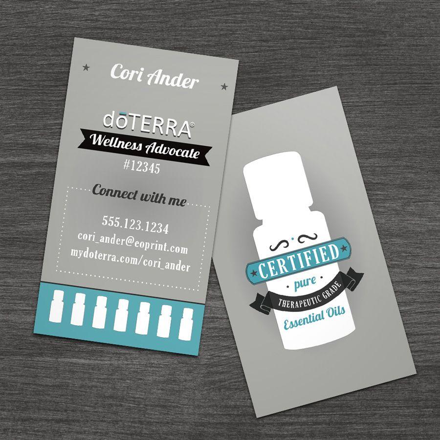 Retro bottle oil supplies pinterest doterra bottle and cards retro bottle magicingreecefo Gallery
