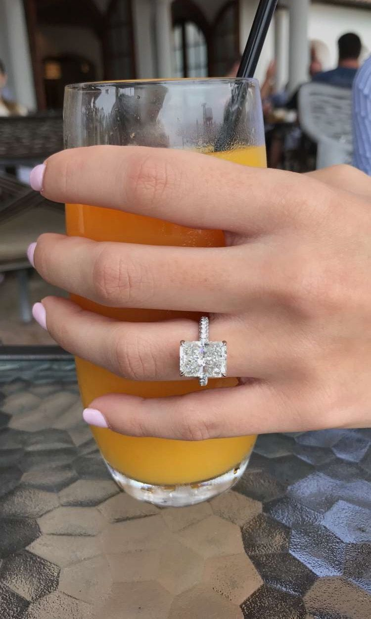 10 Tips To Choosing The Perfect Wedding Ring Future Wedding