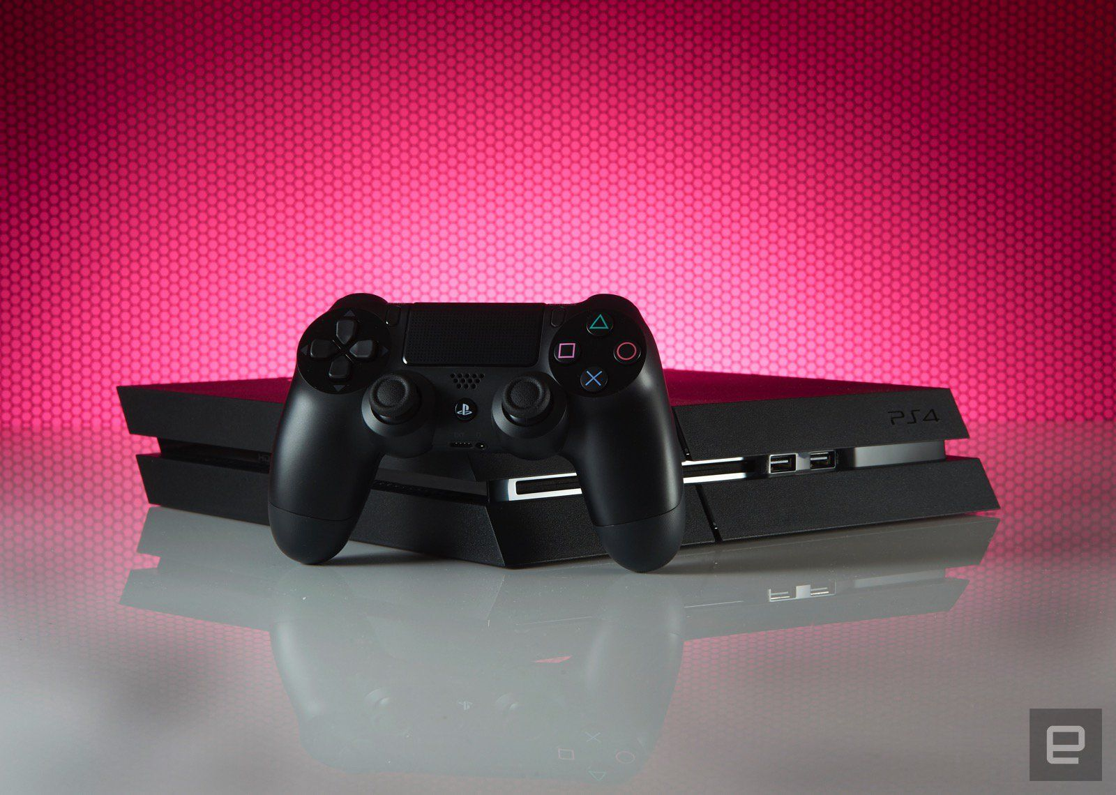 PlayStation Network finally adds twofactor authentication