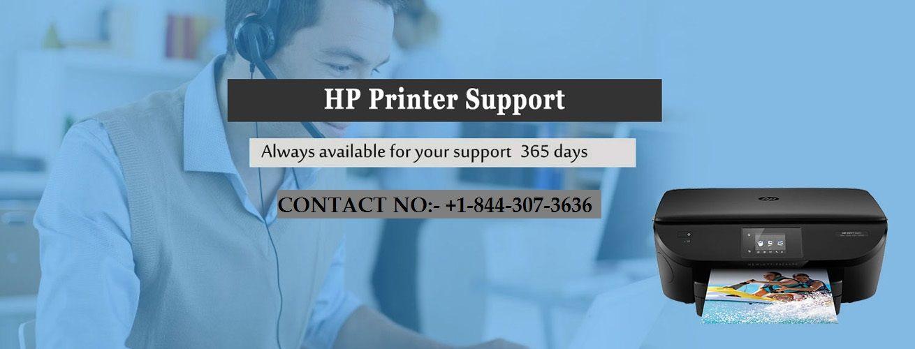 HP Printer Support +18443073636 Hp printer, Wireless