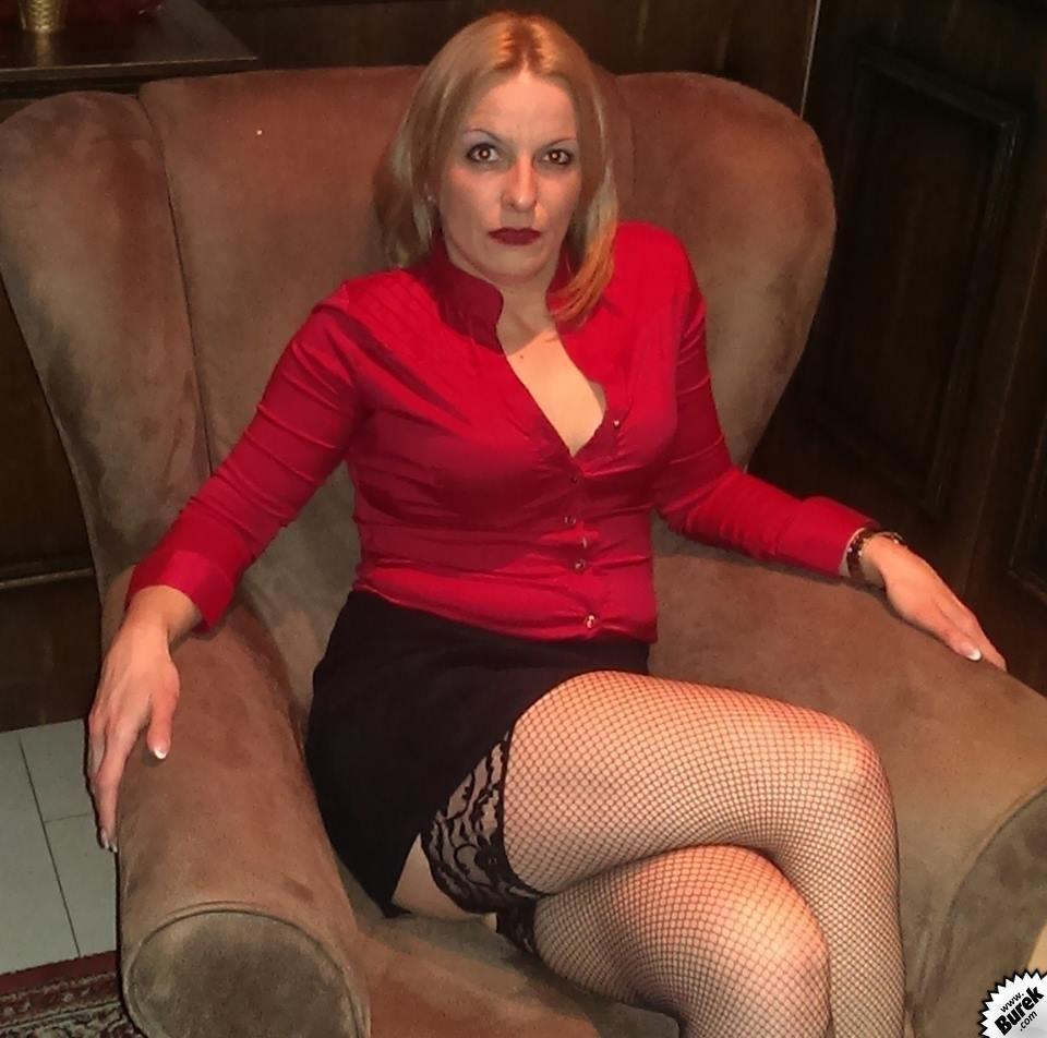 Hot sextube com