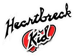 Hbk Logo Logos Wwe Logo Kids Logo