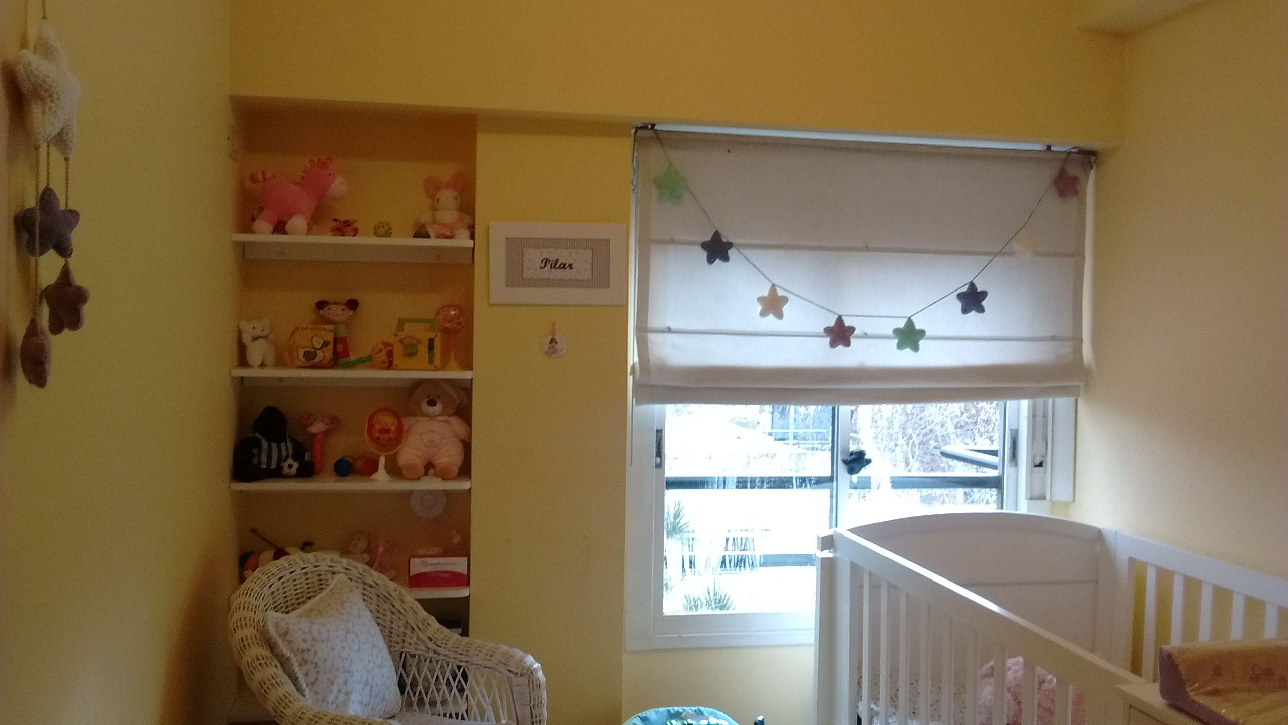 #Homedecor #Babyroom Ideas Para Decorar El Cuarto De Tu Beb