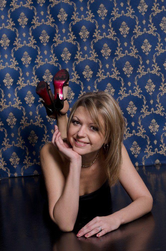 Incontri con russe [PUNIQRANDLINE-(au-dating-names.txt) 69